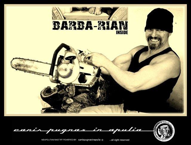 barbarian-inside