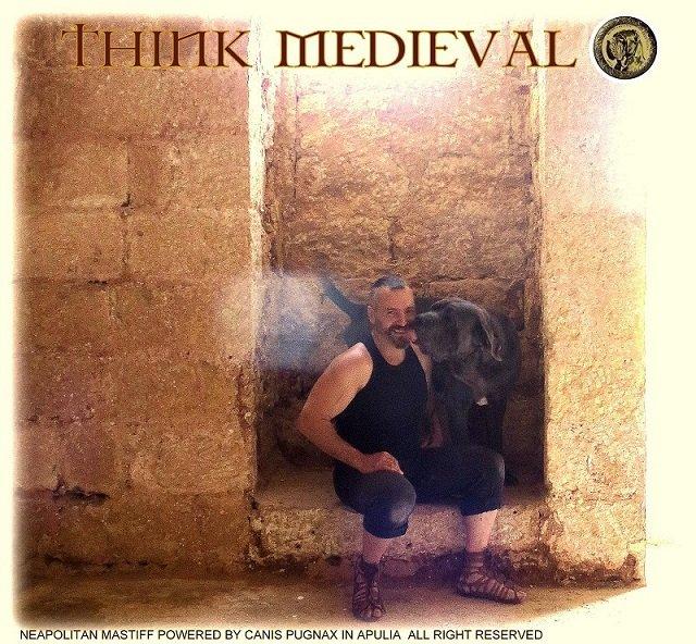 pensa-medievale-1