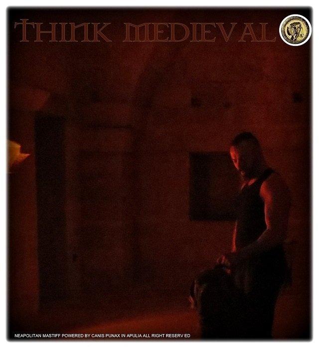 pensa-medievale-3