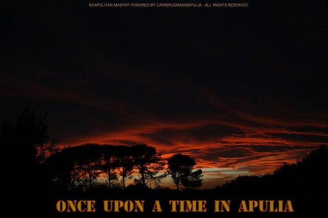 once-upon-a-time-in-apulia