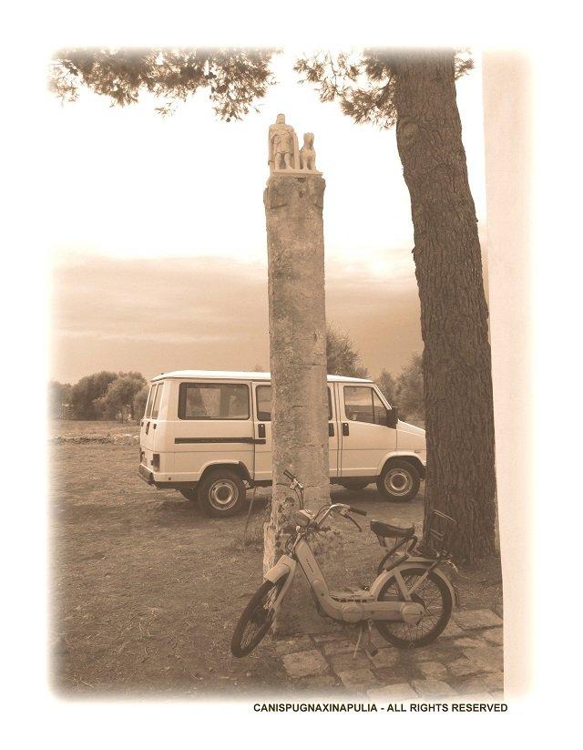 camionetta-e-motoretta