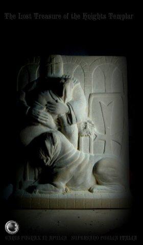 il-vero-tesoro-dei-templari