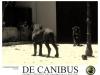 DE CANIBUS