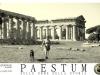 1-paestum-1