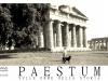 mastino-napoletano-a-paestum-10