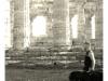mastino-napoletano-a-paestum-9